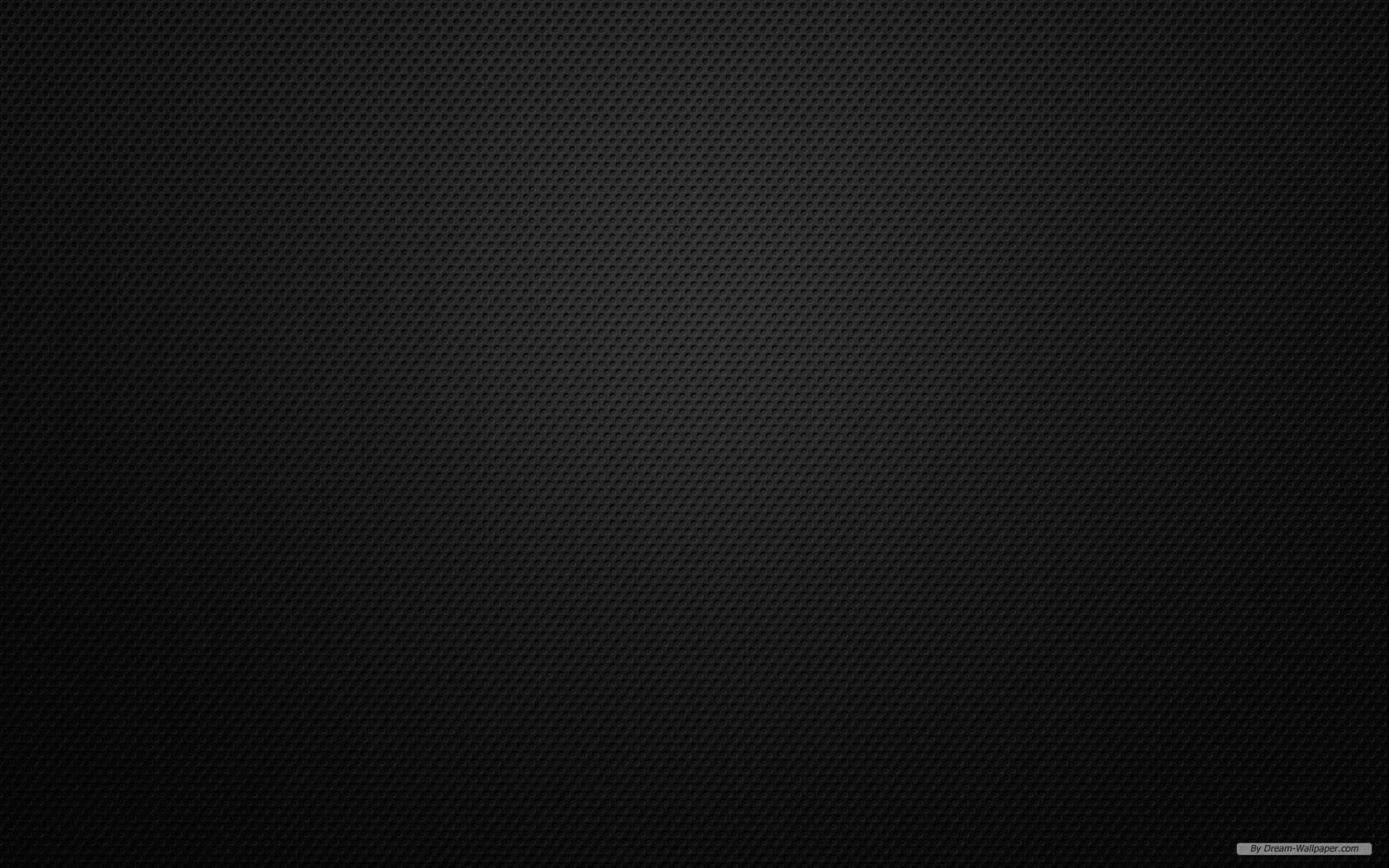 free-black-wallpaper-1