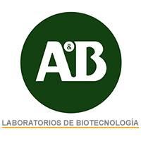 A&B Laboratorios