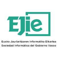 Sociedad Informática del Gobierno Vasco