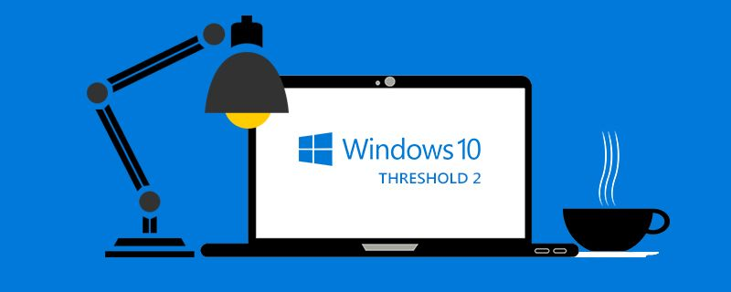 Los secretos de Threshold 2: la primera gran actualización para Windows 10