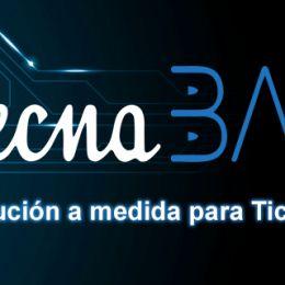 EcnaBAI – Nuestra aplicación para TicketBAI ya es oficial