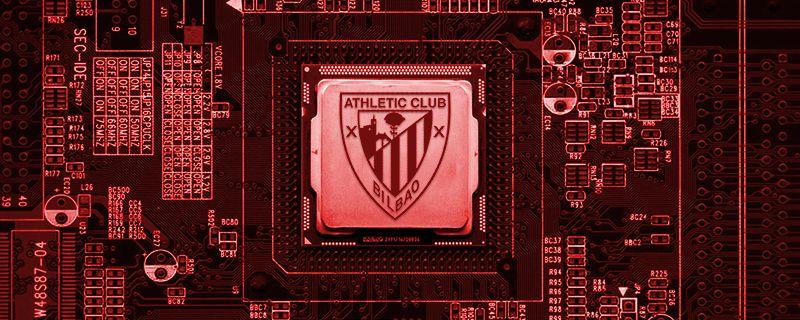 Renovamos con el Athletic