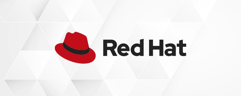 Red Hat – Ecna se pone el sombrero rojo