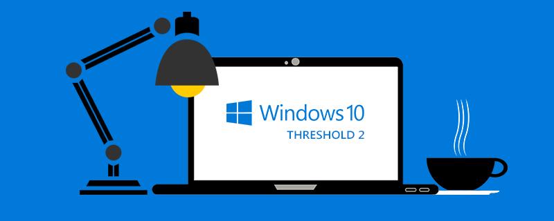 Los secretos de Threshold 2: la primera gran actualización para Windows 10