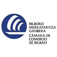 CC Bilbao