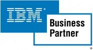 IBMBusinessPartner
