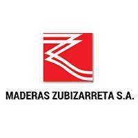 Maderas Zubi