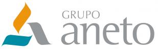 Grupo Aneto
