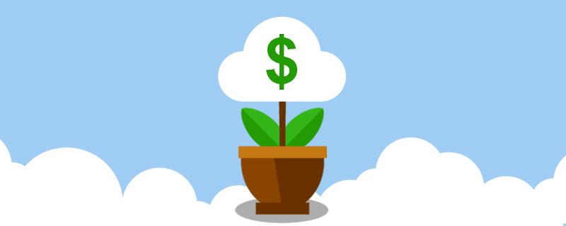 Los ingresos de Microsoft están por las nubes
