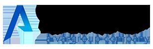 Sirio logo