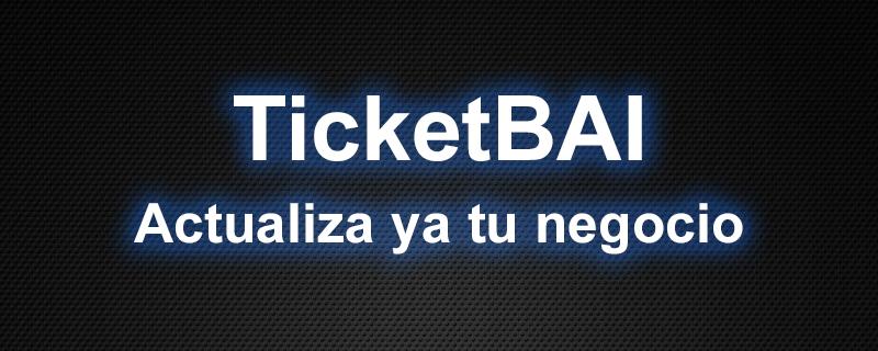 TicketBAI – Tu relación digital con Hacienda